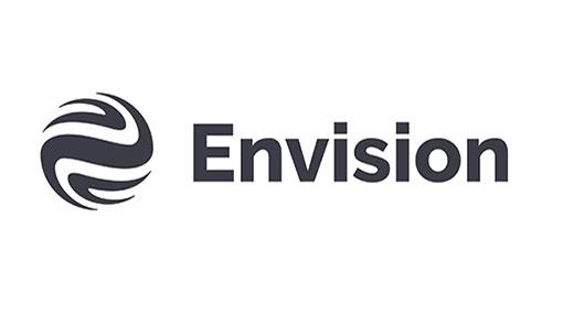 logo Envision