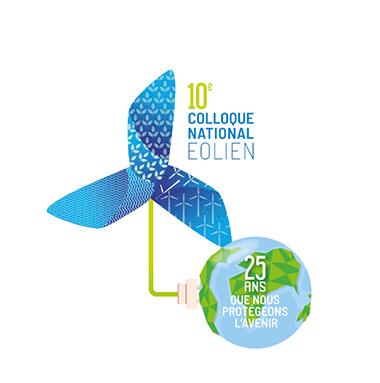 colloque national éolien