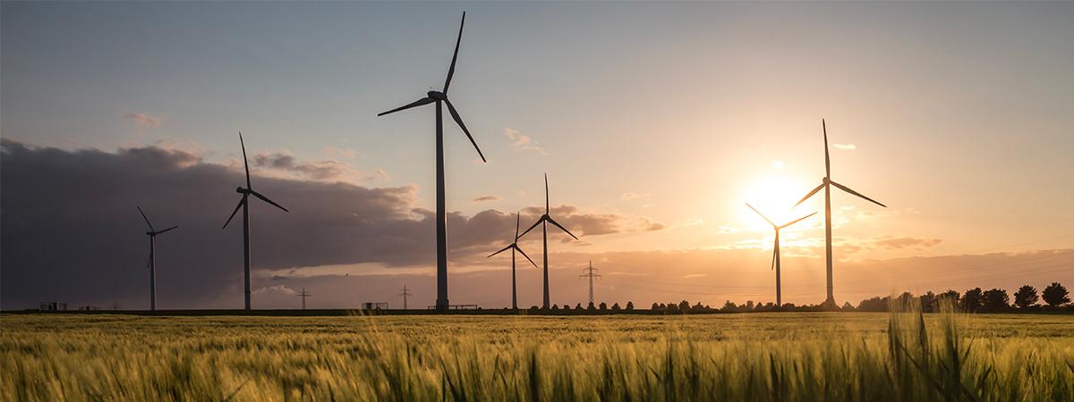 energie-eolienne-banniere-velocita-energies