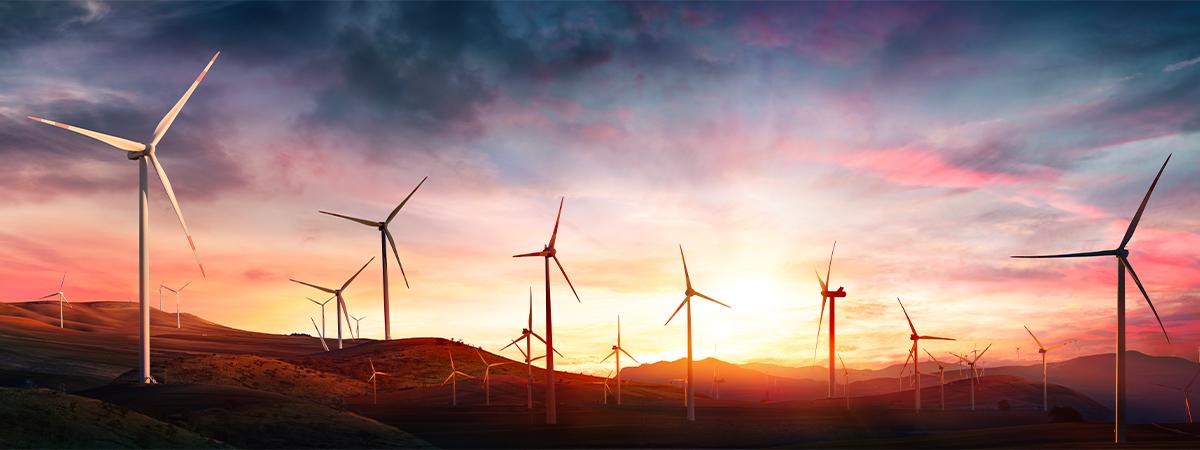 parc-photovoltaique-energie-eolienne-velocita