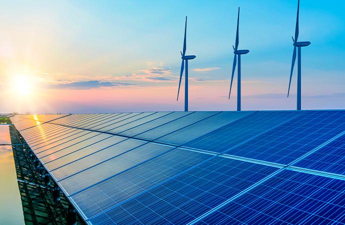 parc-photovoltaique-velocita