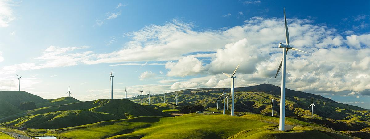 energie-propre-velocita-energie-naturelle