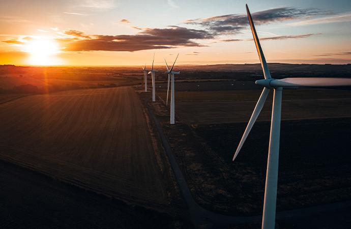 energie-renouvelable-energie-eolienne-velocita