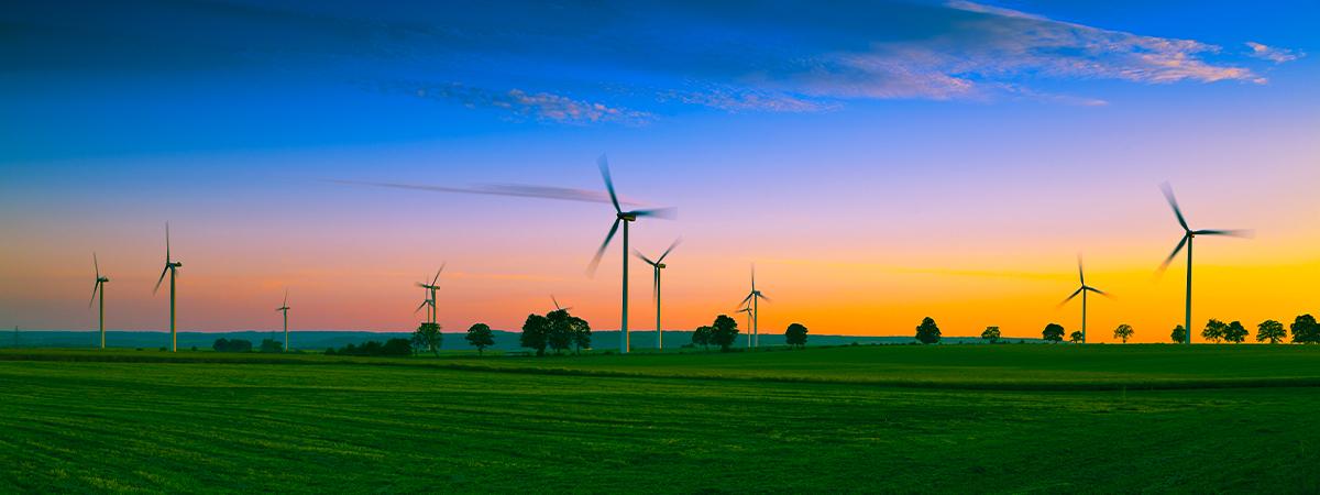 energie-renouvelable-energie-propre-velocita