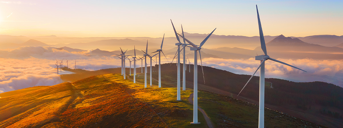 energie-ecologique-eolienne-velocita