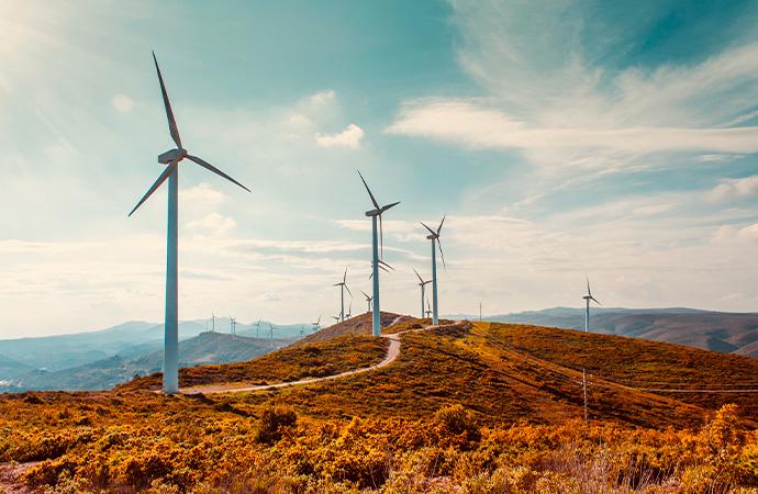 energie-ecologique-velocita